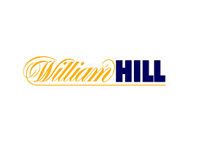 William Hill CEO David Harding to step down